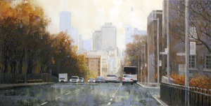 Avenue-Rd1280
