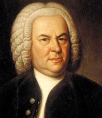 Bach200