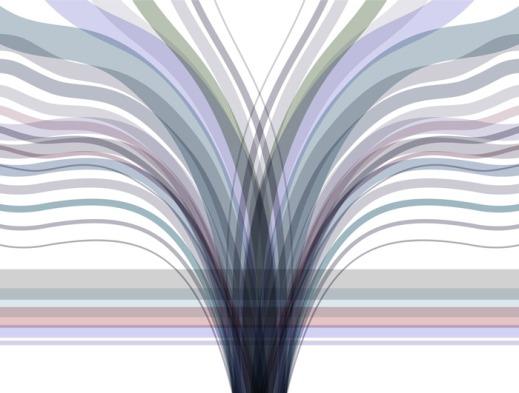 Foutain -- Archival Pigment Print - various sizes