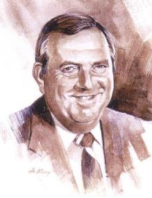 Bill MacPherson